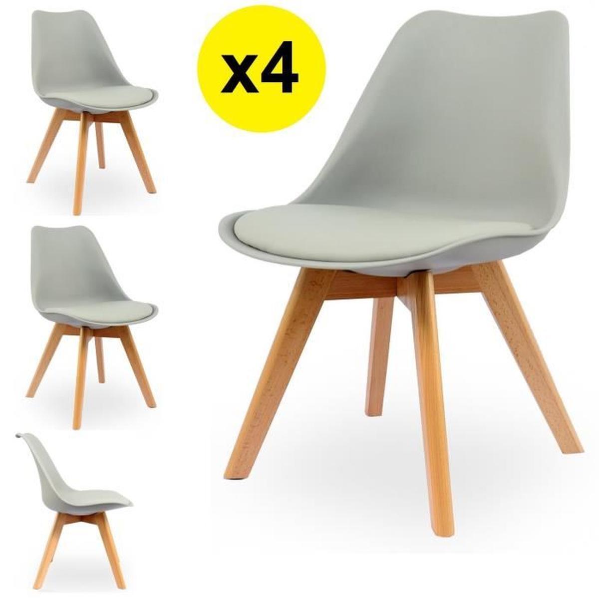Vous BoisCherchez Des Chaise En Chaises qAR3L4j5