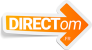 Directom.fr
